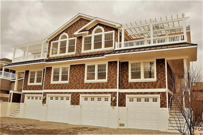 Superior Houses For Sale Beach Haven Nj Part - 5: View Gallery